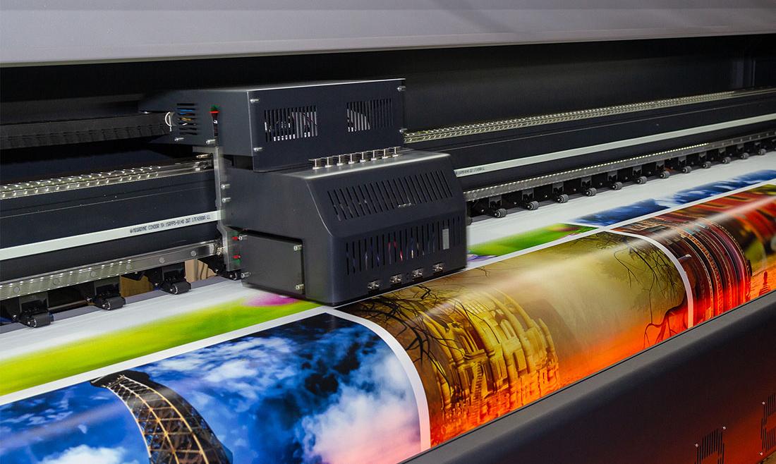 large formatprinting